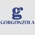 GORGONZOLA - modrý král sýrů ze severu Itálie
